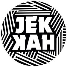 jekkah