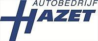 Car dealer export HAZET Holland