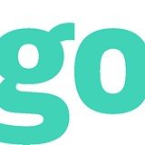 Hotel booking site goSeek