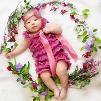 Online baby shop South Africa