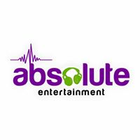 Absolute Entertainment Gambia
