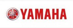 Yamaha Boat Engines South Africa