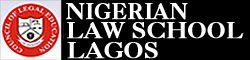Nigerian Law School Lagos
