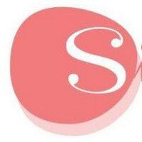 Simply Infants Baby Shop Nigeria