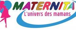 Maternita Baby Shop Dakar Sebegal