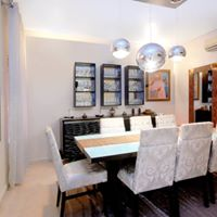 IO Furniture Nigeria