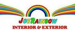 Joerainbow Design Firm Nigeria