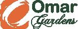 Omar Gardens Floral Company Nigeria