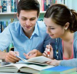 Home tutor 1