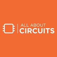 All About Circuits Community