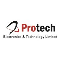 Protech Integrated Technology Limited