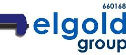 Elgold Group
