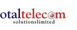 TOTAL TELECOM SOLUTIONS LIMITED