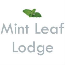 Mint Leaf Lodge