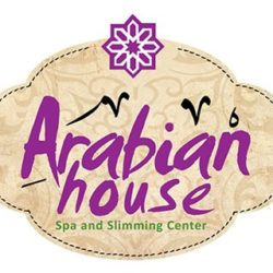 Arabian House Spa and Slimming center Egypt