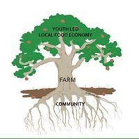Good Tree Farm of New Egypt