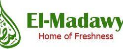 AbdElSattar AbouMawady Farms Egypt