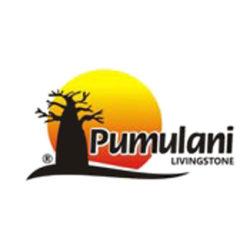 Pumulani Livingstone