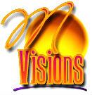 M Visions