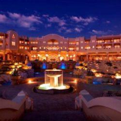 Pickalbatros Hotels Egypt