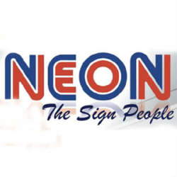 Neon & General Signs