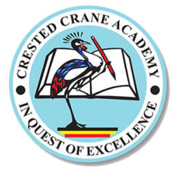 crested-crane-academy-logo-1