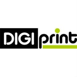 Digiprint Zambia