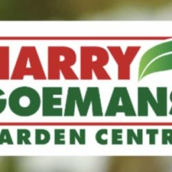 Harry Geomans Garden Centre