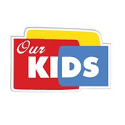 Our Kids Store Egypt
