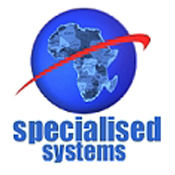 Specialised Systems