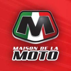 Maison de la Moto