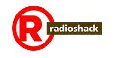 RadioShack Egypt