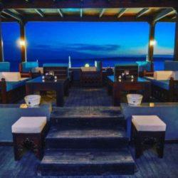 Granada Restaurant And Pub Egypt