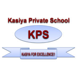 Kasiya Private School