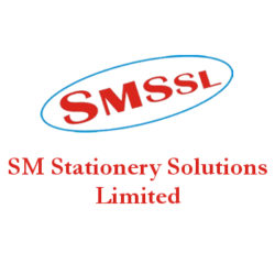 SM Stationery Solutions Ltd
