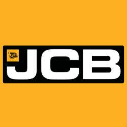 Kemach JCB Zambia
