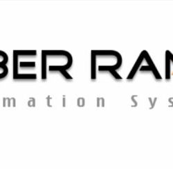 Cyber Range Information Systems