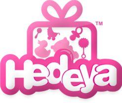Hedeya Mega Mall