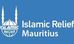 Islamic Relief Mauritius