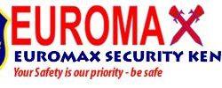 logo-euromax-new