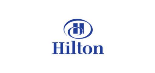 Hilton_Hotels