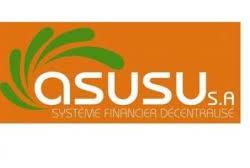 Asusu SA