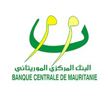 Central Bank of Mauritania