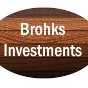 Brohks Investments Ltd