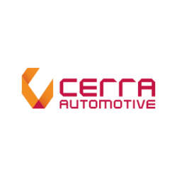 Best Car Sales Sierra Leone Cerra Automotive