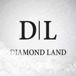 Diamond Land Egypt
