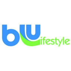 Blu-Lifestyle