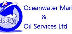 Ocean Water Marine And Oil Services Limited