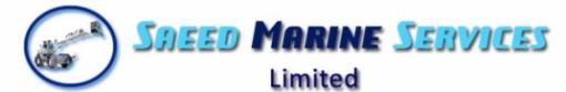 Saeed Marine Services Limited