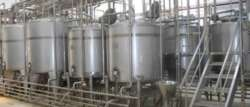 steel tanks for dairy2